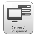 Network Equipments, Servers, Workstations, PCs