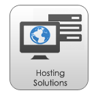 Web Hosting - Dedicated & Shared