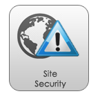 Web Site Security, SSL & PCI Compliance