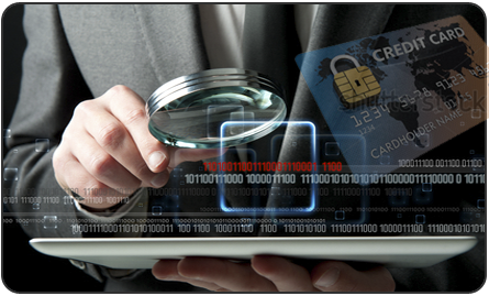 Web Site Security Audits, PCI Compliance, SSL Certs