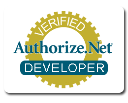 Authorize.net Developer